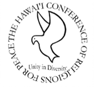 Peace Prayer (Hawai'i Conference of Religions for Peace) @ Gedatsu Church of Hawaii | Honolulu | Hawaii | United States